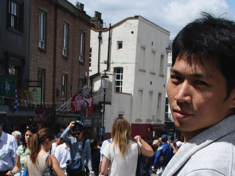 WH Chen portrait for web