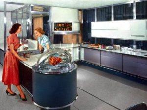 1415 S2 INTER kitchen_future_frigidaire_1957