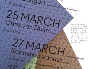INSIDE_Lezingen poster 2013-2014