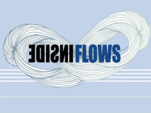 INSIDEflows Lecture Jan Jongert