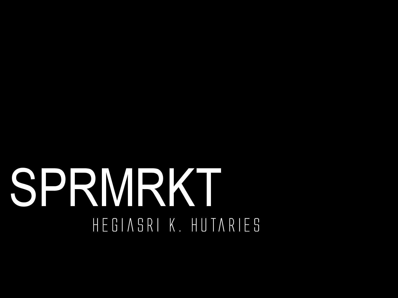 SPRMRKT Presentation-HEGIA-page-001