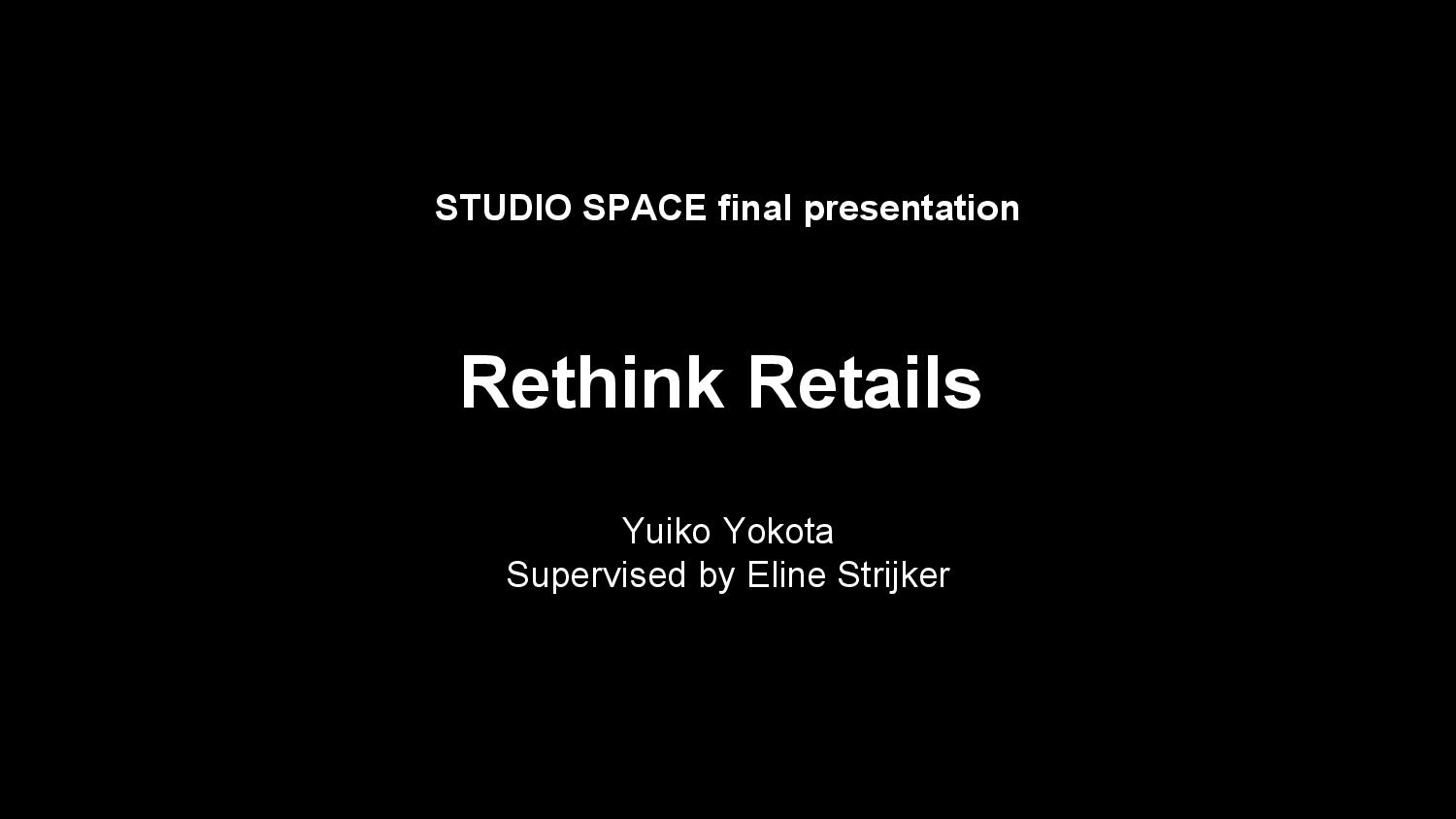 Yuiko_STUDIO_SPACE-page-001