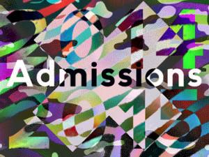 admissionsfinal_big